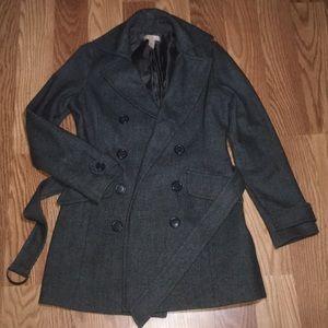Forever21 Ladies' Coat